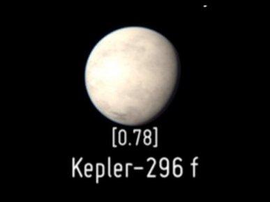 4-kepler-296f