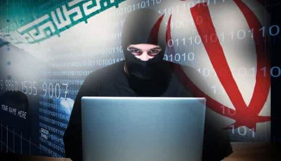 cyber-attacks-from-Iran-hit-US
