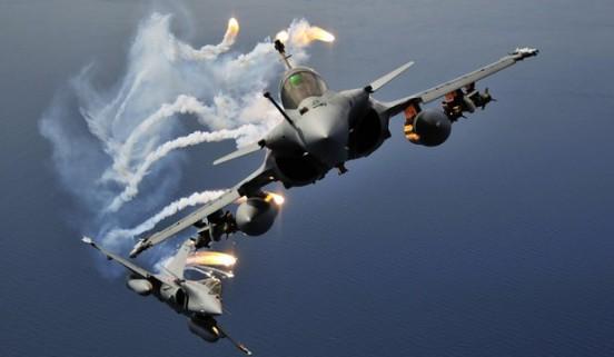 Dassault_Rafale