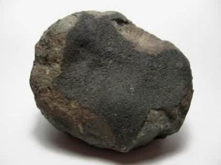 batu-meteor
