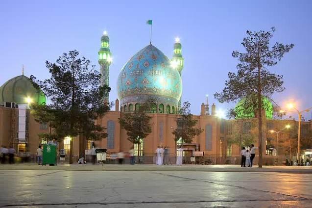 Masjid-Jamkaran-Iran9315