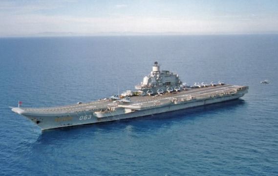 SHIP_CV_Admiral_Kuznetsov_1996_lg