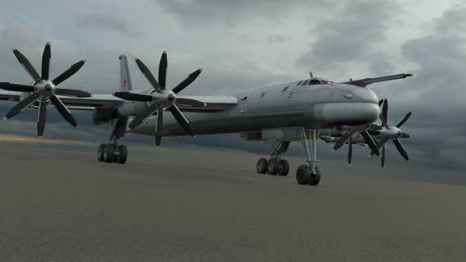 Tu_95MS_143.jpgbeb2cc8e-0f08-4d6f-b1eb-f2ee726ee07cOriginal