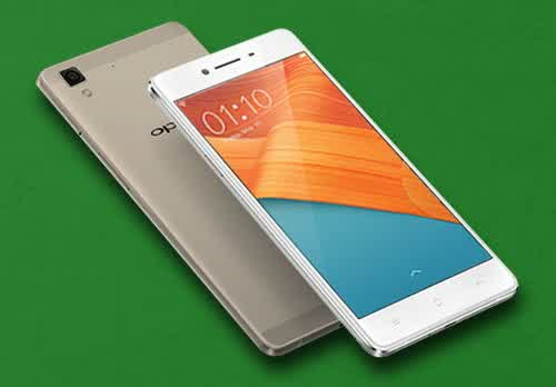 Kelebihan-dan-Kekurangan-Oppo-R7s-RAM-4Gb-Plus-Minus