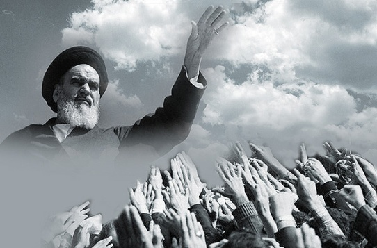 revolusi-islam-iran