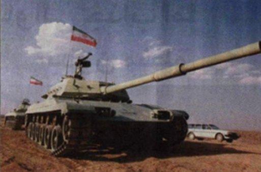 zolfaghar1-pic4
