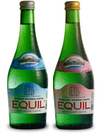 equil_mineralwater